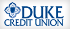 Duke University Federal Credit Union